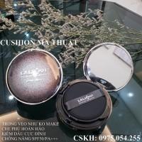 CUSHION MA THUẬT_MAGIC SNOW CUSHION